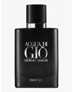 Giorgio-Armani-Acqua-Di-Gio-Profumo-EDP-40mL
