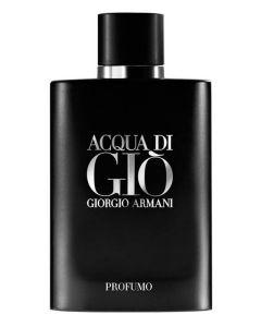 Giorgio-Armani-Acqua-Di-Gio-Profumo-EDP-75mL