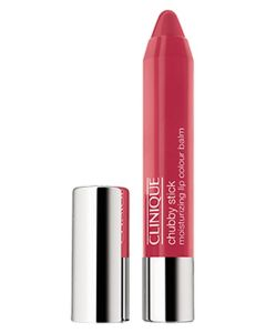 Clinique Chubby Stick 13 Mighty Mimosa