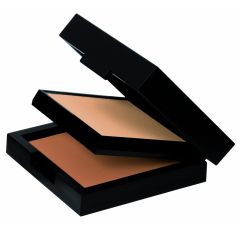 Sleek MakeUP Base Duo Kit – Hot Chocolate