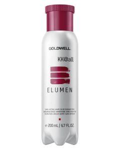 Goldwell Elumen High-Performance PURE KK@all 200 ml