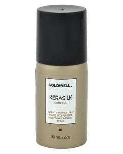 Kerasilk-Control-Humidity-Barrier-Spray