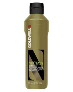 Goldwell Nectaya Nurturing Developer Lotion 9%, 30vol 725ml