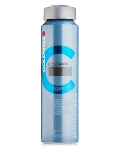 Goldwell Colorance 7MB Light Jade Brown 120ml