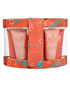 Grace Cole Orange Blossom & Neroli
