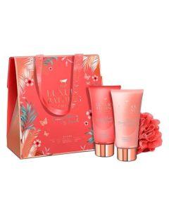 Grace Cole Orange Blossom And Neroli