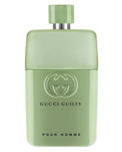 Gucci-Guilty-Love-Edition-EDT-90ml