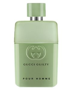 Gucci Guilty Love Edition EDT