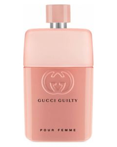 Gucci Guilty Love Edition EDP