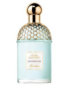 Guerlain Aqua Allegoria Coconut Fizz EDT 75ml