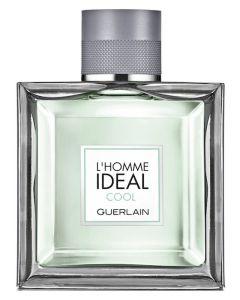 Guerlain L'Homme Ideal Cool EDT