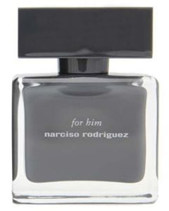 Narciso Rodriguez For Him EDT* 50 ml