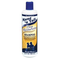 Mane 'n Tail Deep Moisturizing Shampoo 355 ml