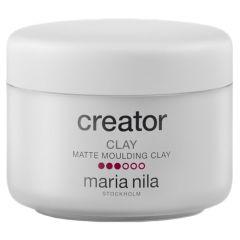 Maria Nila Creator Clay (Mini) 30 ml