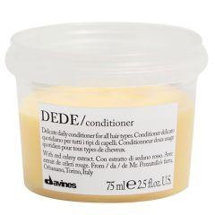 Davines DEDE Delicate Daily Conditioner (N) 75 ml