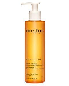 Decleor Micellar Oil (N) 200ml