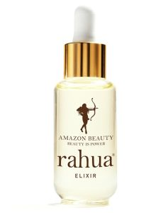 Rahua Elixir 30ml