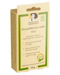 Hanne Bang Sugaring Wax Face 15g