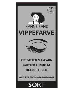 Hanne Bang Vippefarve