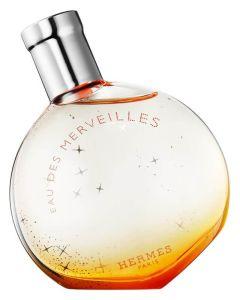 Hermes-Eau-Des-Merveilles-EDT-30