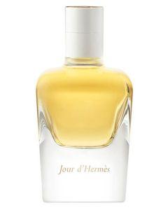 Hermes-Jour-d'Hermes-EDP-85