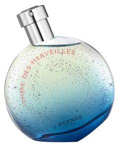 Hermes L'Ombre Des Merveilles EDP 30ml
