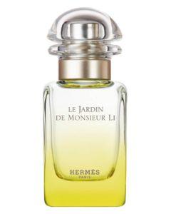Hermes-Le-Jatdin-De-Monsieur-Li-EDT-30