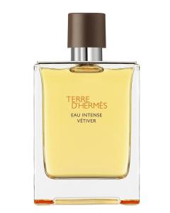 Hermes-Terre-d'Hermès-Eau-Intense-Vetiver-200ml