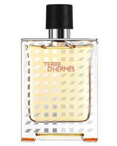 Hermes Terre d'Hermes EDT (Limited Edition) 100ml