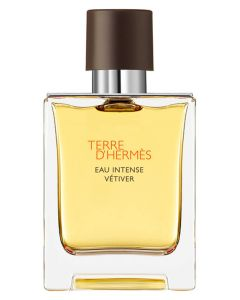 Hermes Terre d'Hermès Eau Intense Vetiver EDP