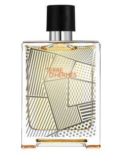 Hermes Terre d'Hermès Limited Edition 100ml