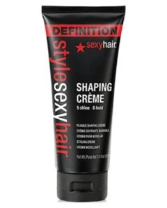 Style Sexy Hair Shaping Creme (N) 100 ml