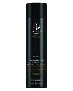 Paul Mitchell Wild Ginger Awapuhi Mirrorsmooth Shampoo 250 ml