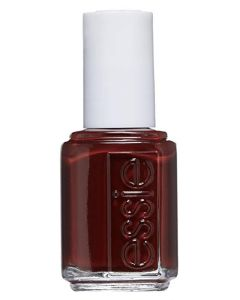 Essie Chocolate Cakes 13 ml