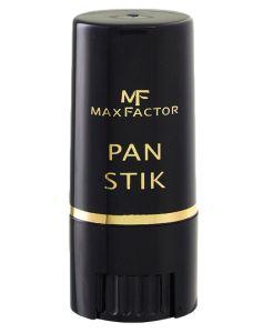 Max Factor Pan Stik 25 Fair