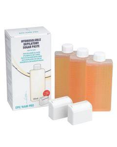 Sibel Sugar Paste - Normal/Sensitive Skin Ref. 7430006