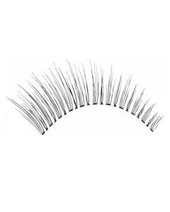 Revlon Lengthen Lashes 91122-L20