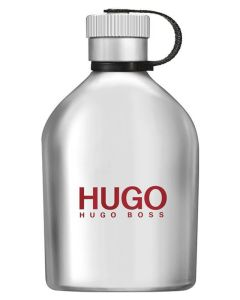 Hugo Boss Iced 200ml EDT