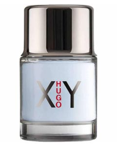 Hugo-Boss-XY-EDT-100ml