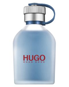Hugo Boss Now EDT 100ml