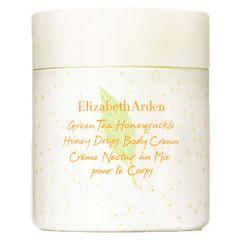 Elizabeth Arden - Green Tea Honeysuckle Body Cream 250 ml