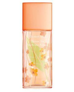 Elizabeth Arden Green Tea Nectarine Blossom EDT 100 ml