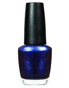 OPI 228 Into The Night 15 ml