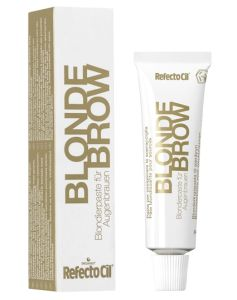 RefectoCil Blonde Brow 15ml