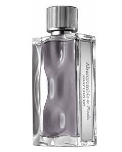 Abercrombie & Fitch First Instinct Man EDT 100 ml