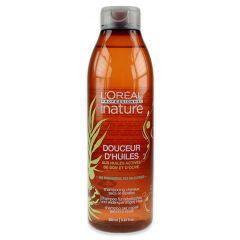 Loreal Nature Douceur D'hulies Shampoo 250 ml