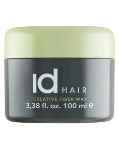 IdHAIR Creative Fiber Wax 100ml
