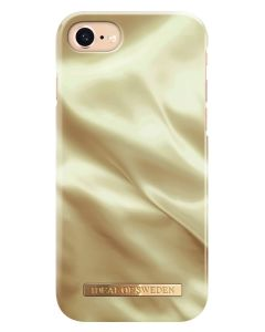 iDeal Of Sweden Cover Honey Satin iPhone 6/6S/7/8