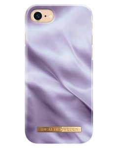 Deal Of Sweden Cover Lavender Satin 6/6S/7/8