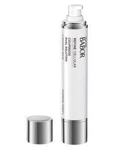 Doctor Babor Refine Cellular - Couperose Dual Solution  15 ml